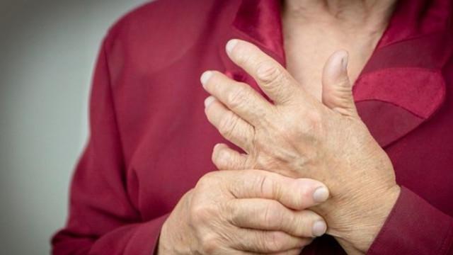 3 phương pháp điều trị viêm khớp dạng thấp hiện nay