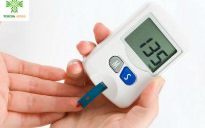 Dự phòng biến chứng của bệnh tiểu đường, được hay không?