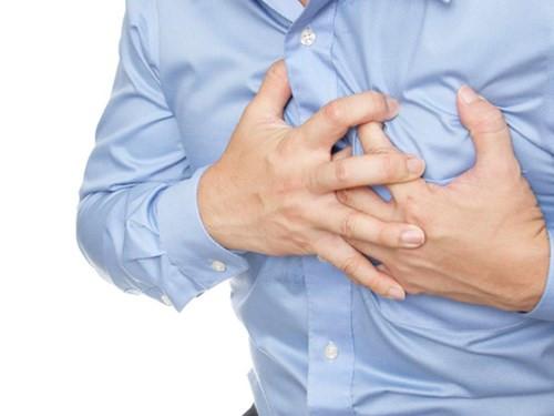 Cao huyết áp-Nguyên nhân hàng đầu gây ra đột quỵ