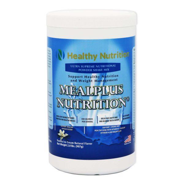 mealplus-nutrition-huong-vani