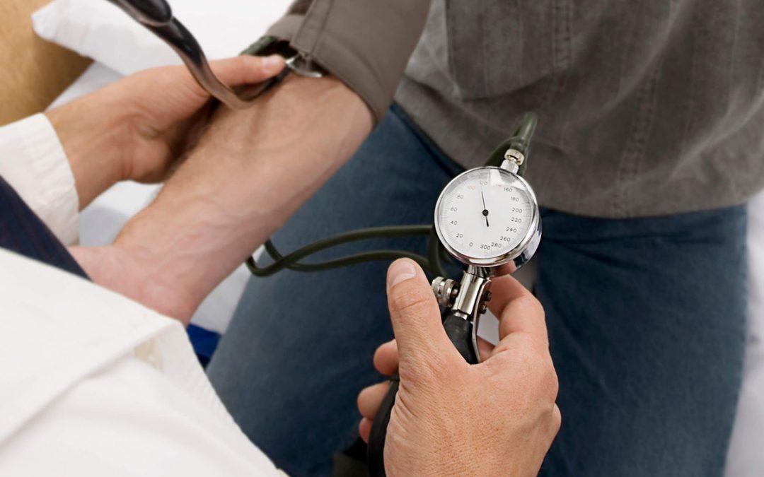 Tăng huyết áp ở người trẻ tuổi – Hiểm họa về sau