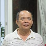 Anh Lương Ngọc Phú