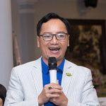 Anh Nguyễn Quốc Cường