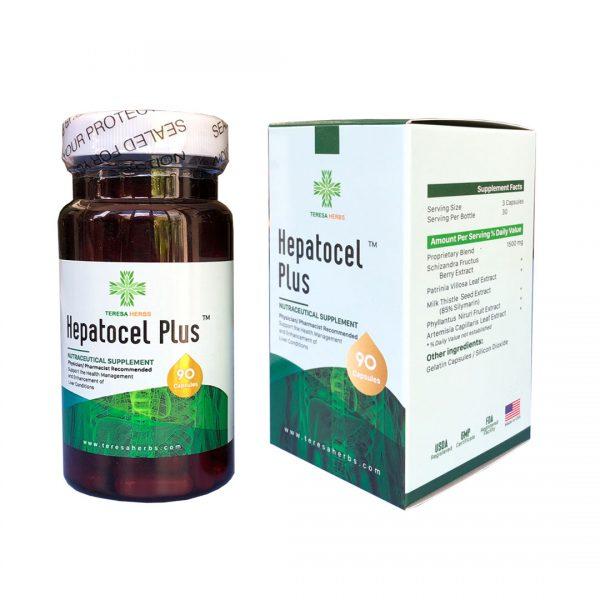 thao-duoc-teresa-herbs-hepatocel-plus