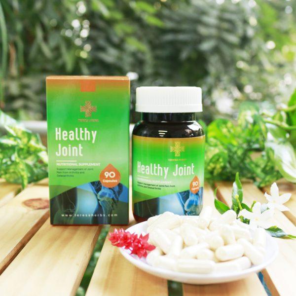 thao-duoc-teresa-herbs-healthy-jonit