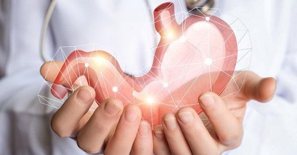 """Ung thư dạ dày – Bệnh từ """"miệng"""" mà ra"""