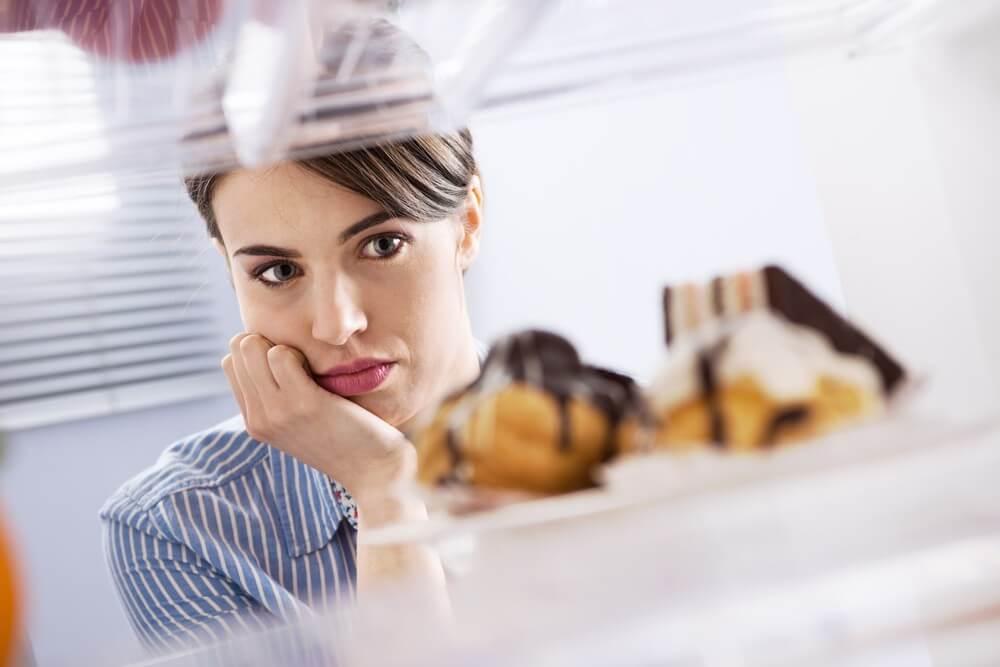 Cảm giác thèm ăn ở người tiểu đường – Nỗi khổ khó nói