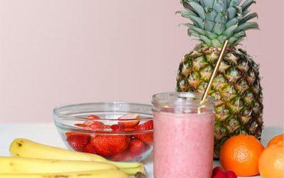 Cách lựa chọn trái cây cho người bệnh tiểu đường
